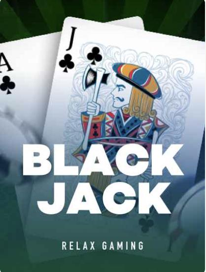 The rules of blackjack